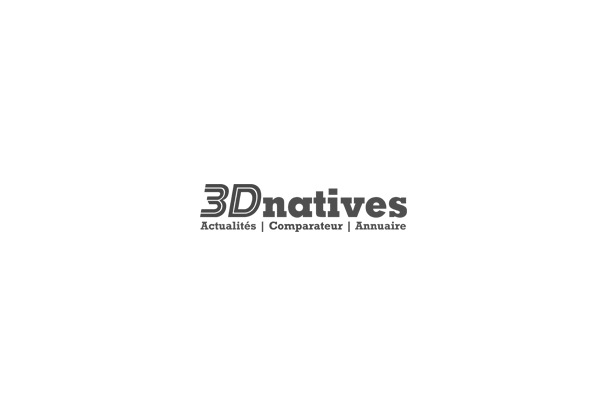 3D Natives