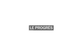 Progres - Fabulous - Impression 3D