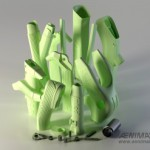 3dp_bhulk_frame_parts-300x247