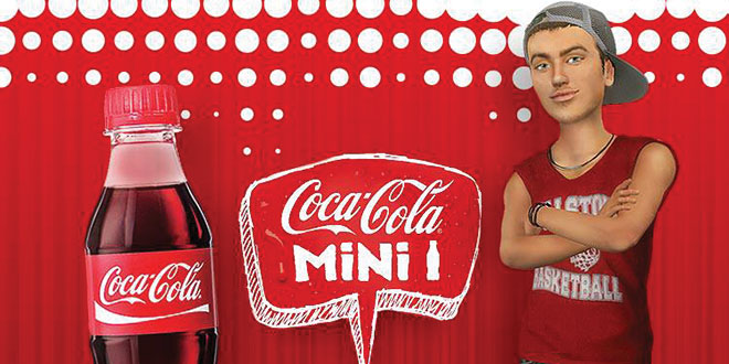 coca-cola-mini-impression3d