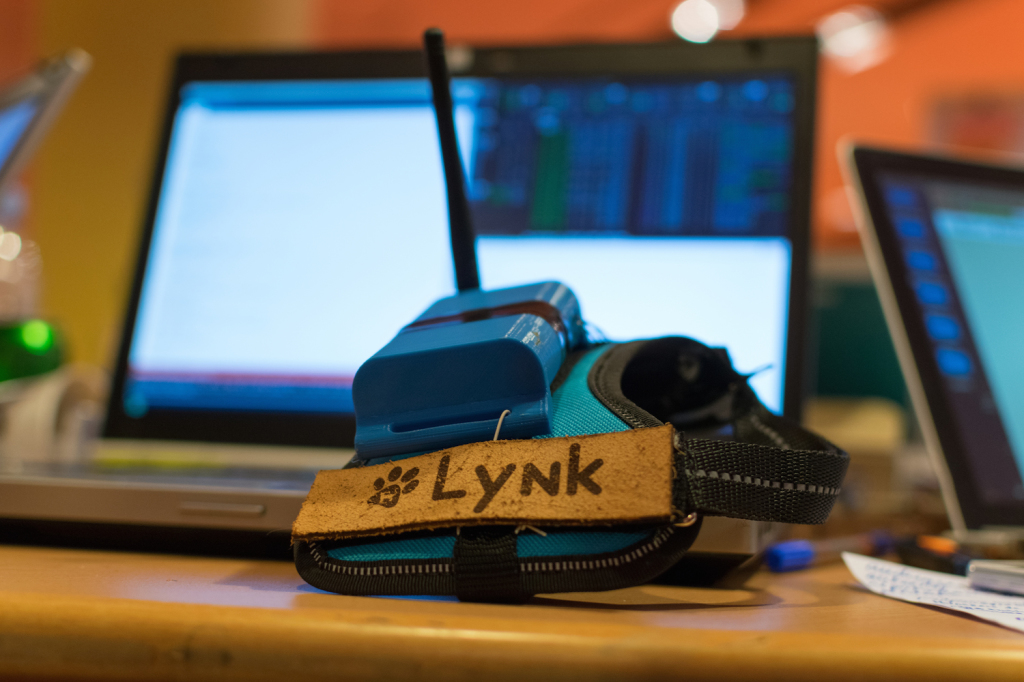 Mylan-Makers-Innovation-Challenge_BlendWebMix-