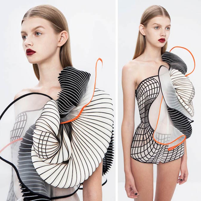 Noa-Raviv-Hard-Copy-Graduate-Collection-18