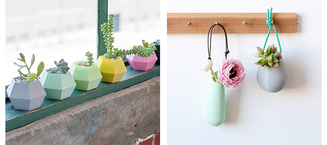 http://www.fabulous.com.co/wp-content/uploads/sites/3/2016/05/Article-blog-Wearable-Planter-vases