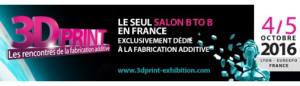 salons-3d-print-exhibition