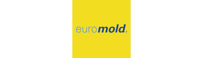 salon-euromold