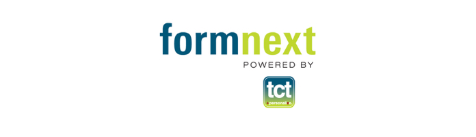 salon-formnext