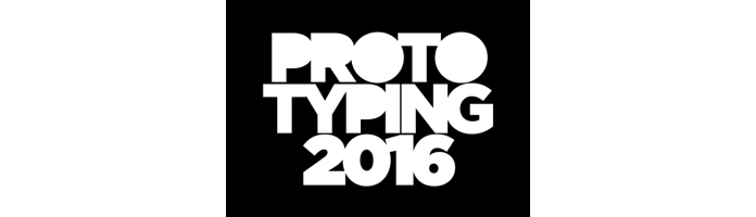 salon-protoyping