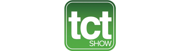 salon-tct-show