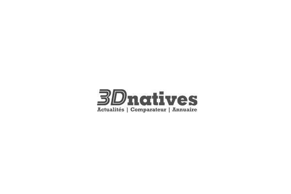 3D Natives
