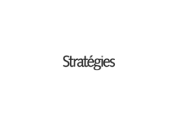 strategies - presse - impression 3D - Fabulous