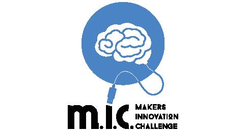 Logo Maker Innovation Challenge