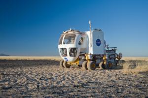 impression-3D-nasa-lunar-electric-rover