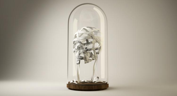 Ribbon+Skull+Crane+Ruban+Tree+art+sculpture+design+3D+Printing+laser+life+human+anatomy+01