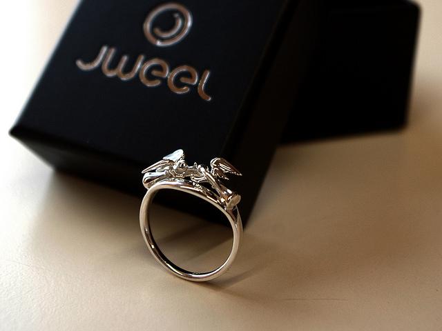 jweel2