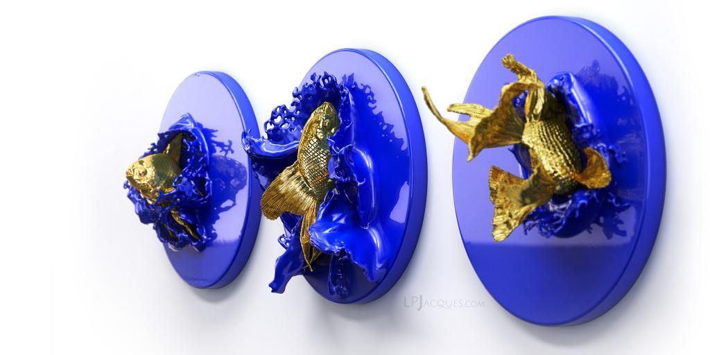 lpjacques-art-goldfishes-web-wide