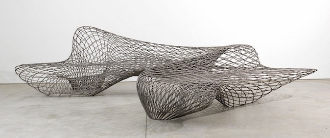 Dragons - Joris Laarman