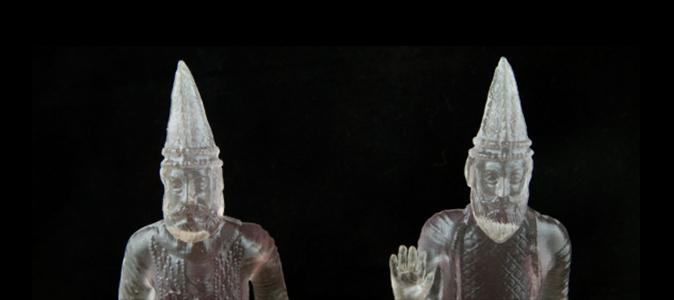 Fabulous-blog---Restauration---Statuettes