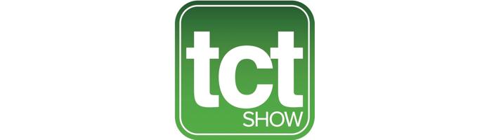salon-tct-show