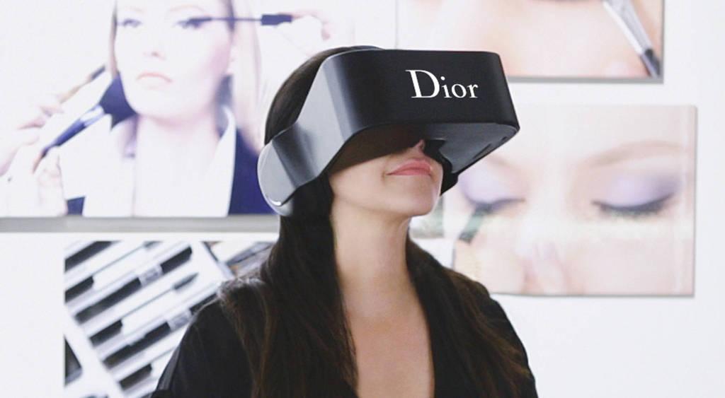 dior-eyes-3d-vr
