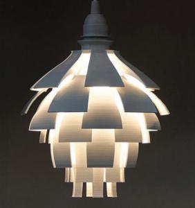 Lampe - Impression 3D - Yeggi